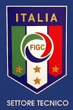 Translated excerpts from FIGC (Italian Federation) Master's Course Coaching Theses.