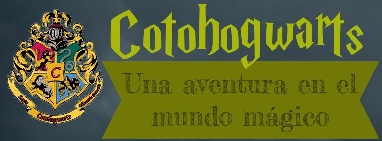 Cotohogwarts