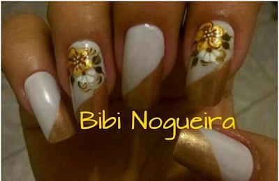 unhas-decoradas-bibi2
