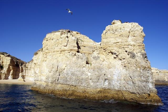 costa portuguesa gt fashion diary