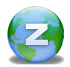 ZipGenius 6.3.2.3115 Free Download