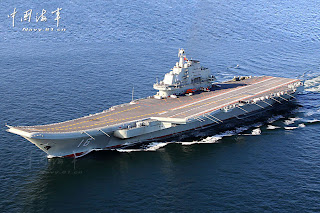 Chinese_carrier.jpg