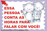 Recadinho Amor· Enviar por emailBlogThis! (recadinho amor facebook)