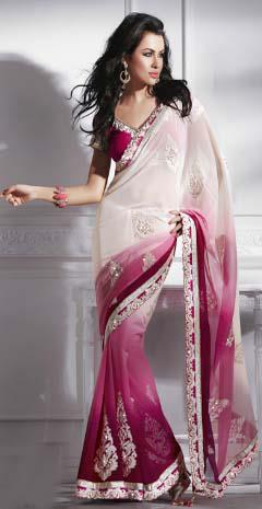 indian bangladeshi womens saree beautiful indian lady wear