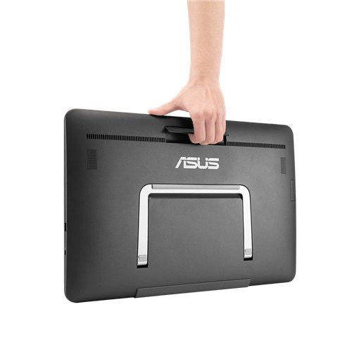 ASUS Portable AiO PT2001 Overview and Specifications screenshot 2