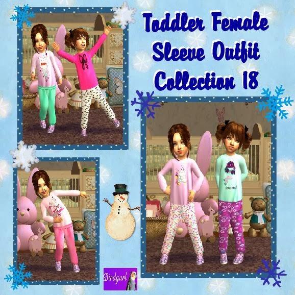 http://2.bp.blogspot.com/-fm3hjdeaAIw/UxELOCw9HAI/AAAAAAAAJvs/2JBLcCLHyl4/s1600/Toddler+Female+Sleeve+Outfit+Collection+18+banner.JPG