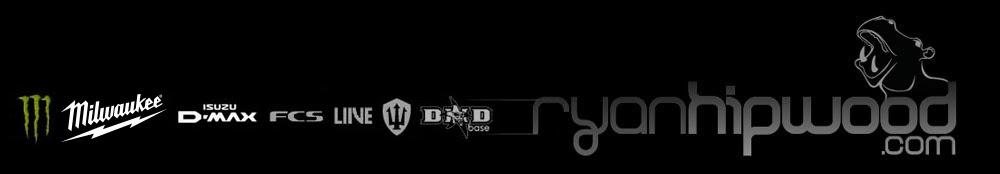 ryanhipwood.com