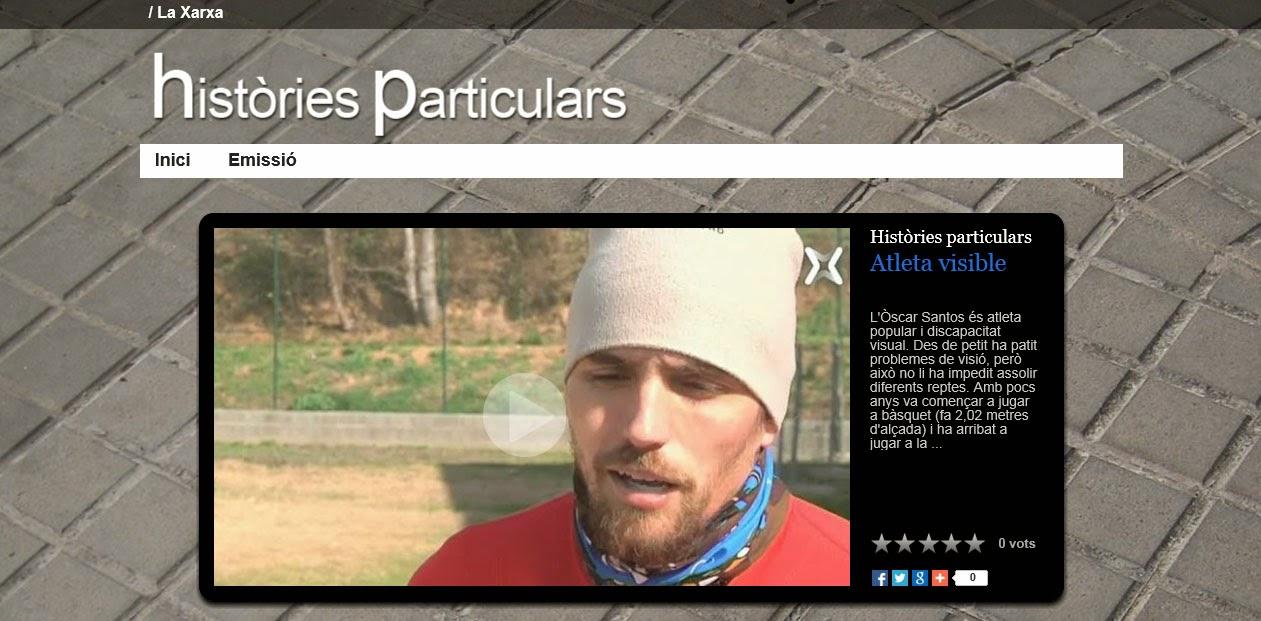 http://atletavisible.com/contenidos/otros/item/150-reportaje-historeis-particulars-atleta-visible.html