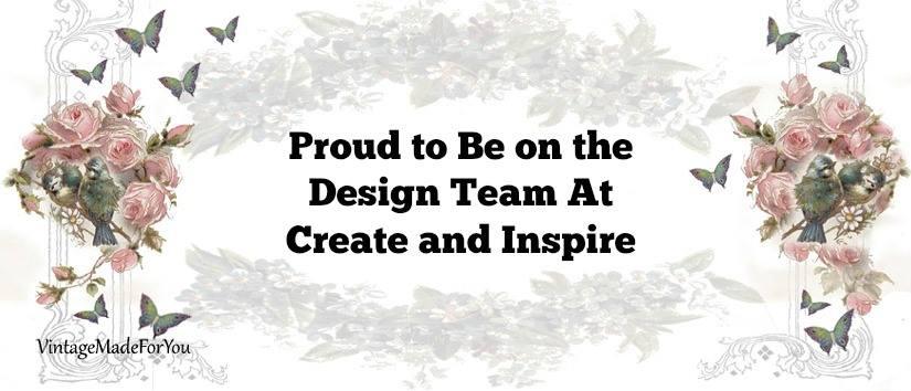 I'm proud DT Member