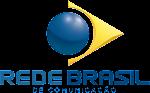 Rede Brasil de TV (AD de Pe)