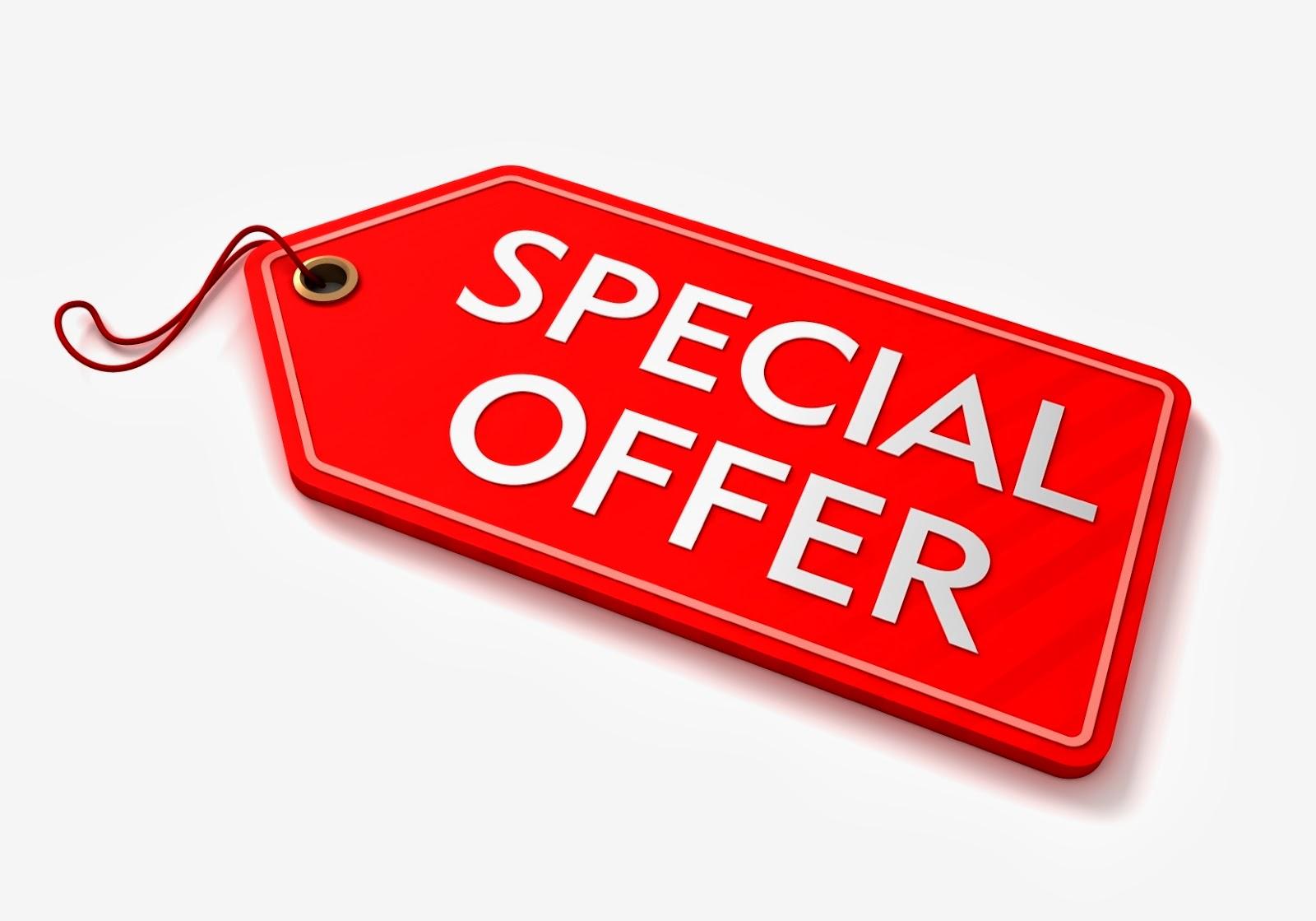 Special Deals | New Hampshire Hypnosis