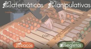 http://regletas.joseantoniocuadrado.com/portada.swf