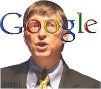Làm thế nào để đưa blog web lên google