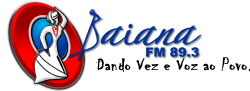 Rádio Baiana FM de Cadeias ao vivo