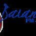 Ouvir a Rádio Baiana FM 89,3 de Candeias - Rádio Online