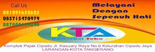 Bikin rompi drill Jawa Timur, Bangkalan, Surabaya, Banyuwangi, Batu, Blitar, Bojonegoro, Kediri, Bondowoso, Madiun, Gresik, Malang