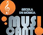 Blog Musicanto