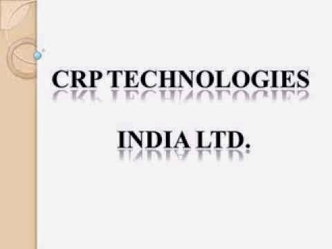 crp technologies india ltd, crp technologies india, crp technologies, crp technologies ltd, crp technologies india limited, crptechnologiesindialtd, crptechnologiesindia, crptechnologies