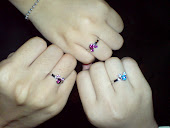 BFF's Ring