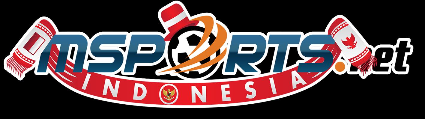 logo msports.net