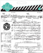 http://scrapbooking.gr/default_gr/music-notes-7200.html