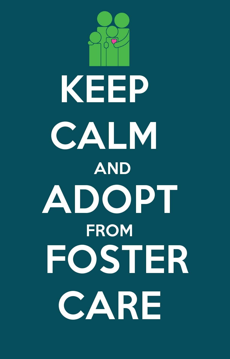 Top 100 Foster Blogs and Websites For Foster Carers and Parents
