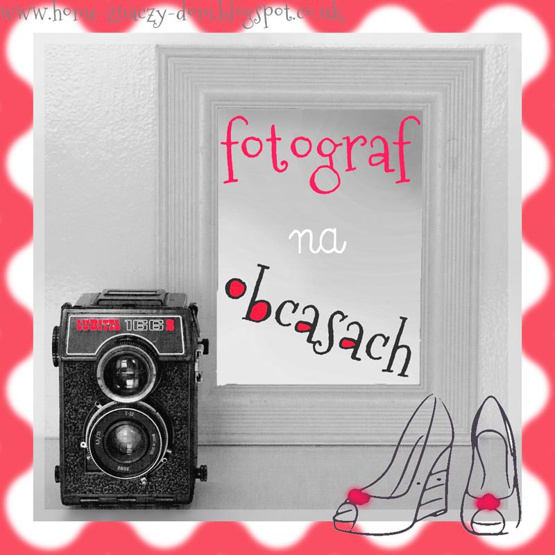 Kobiecy kurs fotografii :)