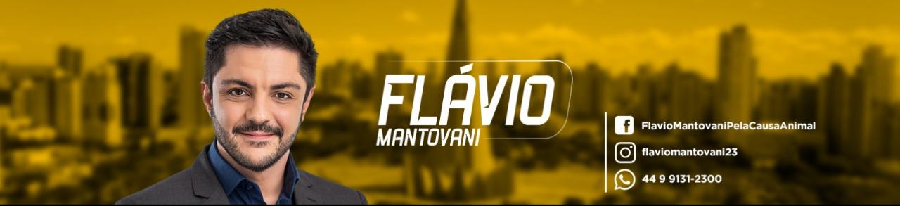 Flávio Mantovani