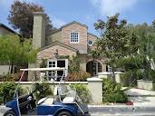#3 Mediterranean Home Exterior Design