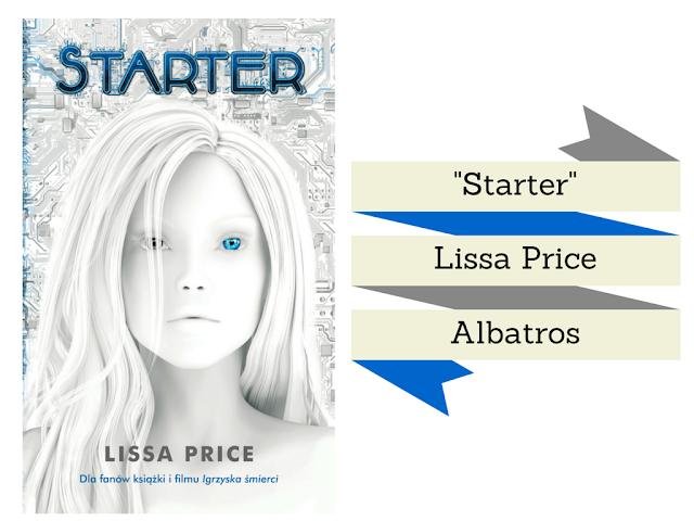 http://my-paper-paradise.blogspot.com/2015/04/premierowo-starter-lissa-price.html