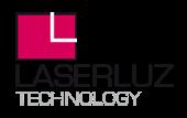Aparatología estética - Laserluz Technology