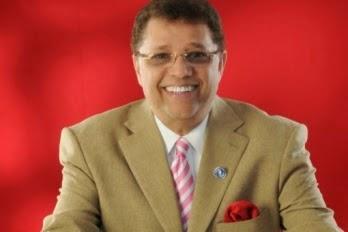 Domingo e Ivonne admiten hay prostitución en la televisión dominicana