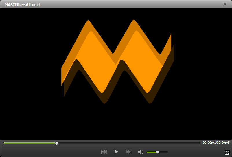 iSkysoft Video Converter Ultimate 5.4.1