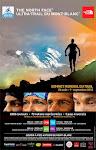 Ultra Trail du Mont Blanc 2013