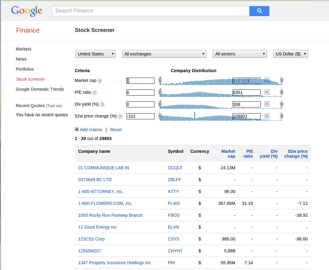google-stock-screener-chrome.png