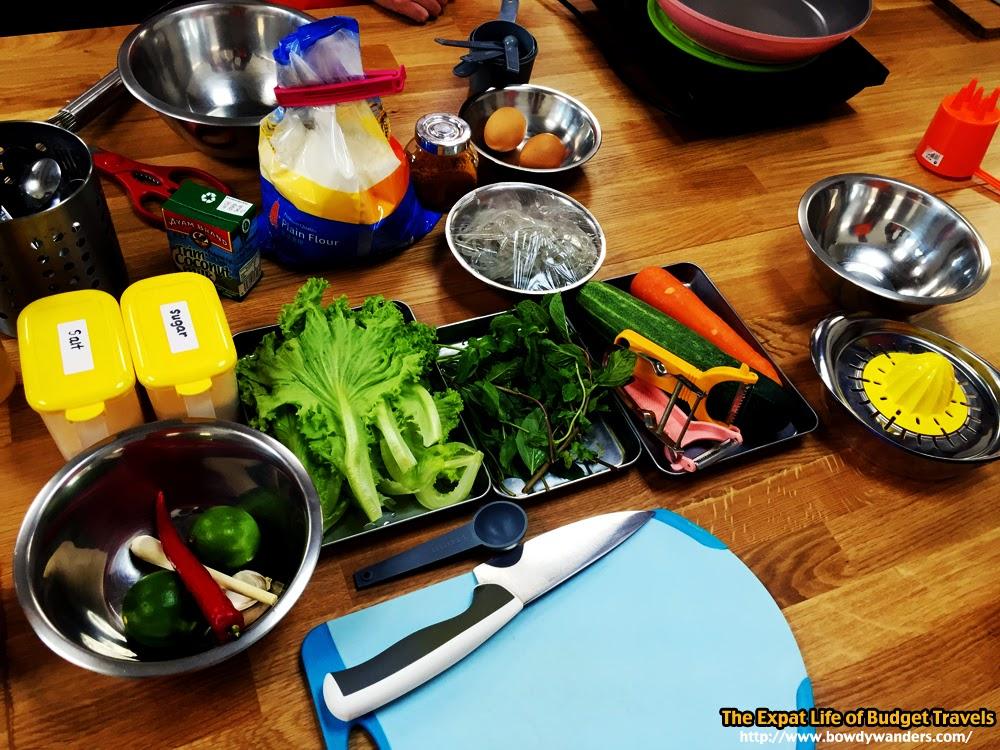 Food-Playground-Singapore-Bowdy-Wanders-Expat-Travel-Coffee-Blog