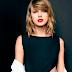 Best Of 2014: Os 7 melhores álbuns do ano