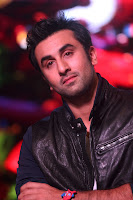 Ranbir Kapoor at the launch of song 'Aare Aare' from movie 'Besharam'