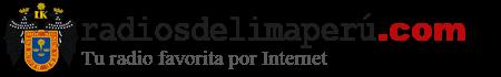 RADIOS DE LIMA PERU Radios en vivo, Radios Online