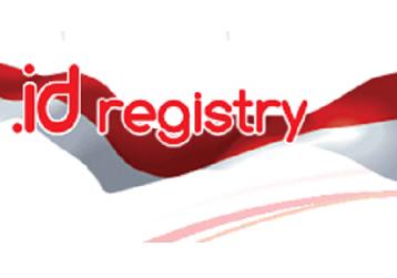 Cara Custom Blogspot Dengan Domain id (Indonesia)