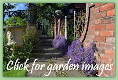 *GARDEN GALLERY*