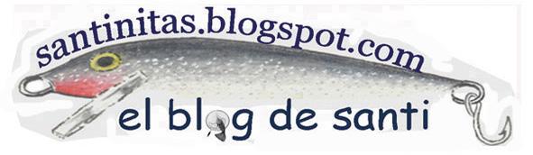 El Blog de Santi Nitas