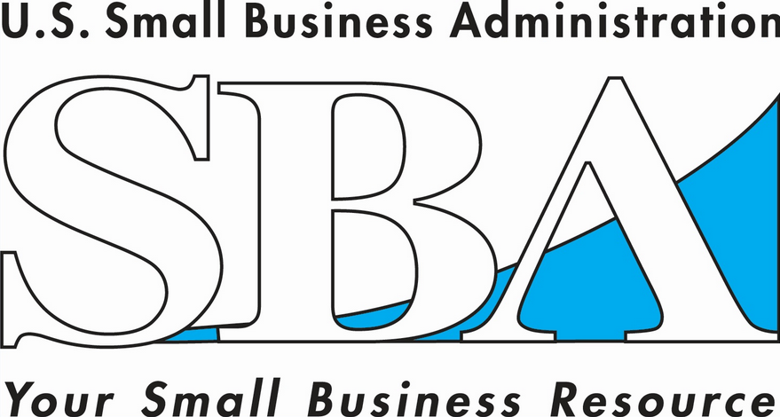 how does the government help small businesses Program description 7(a) loans are the most basic and most used type loan of  the small business administration's (sba) business loan programs it's name.