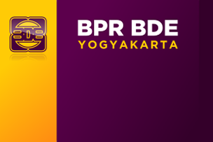 Lowongan Kerja BPR ( Bank Perkreditan Rakyat ) Yogyakarta Desember 2014