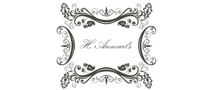 H. Aremarl
