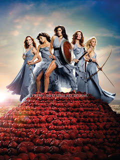 Desperate+Housewives >Assistir Desperate Housewives Online Legendado Gratis | Series VideoZer