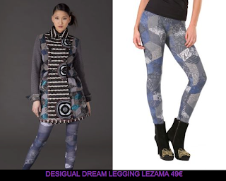 Desigual-leggings2