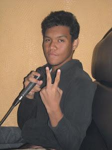 DJ AIM ♥