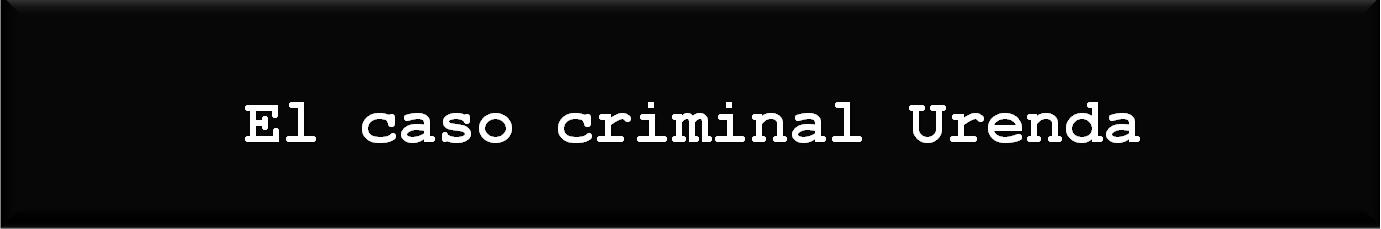 Casos penales