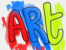 Fun Art Links